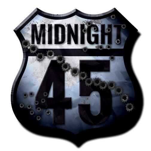 midnight 45 logo_rough_v3_BW.jpg
