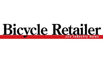 bicycle retailer2.jpg