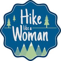Hike Like a Woman Logo.png