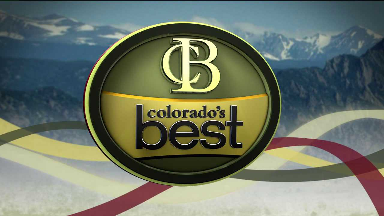 Colorado's Best Logo.jpg