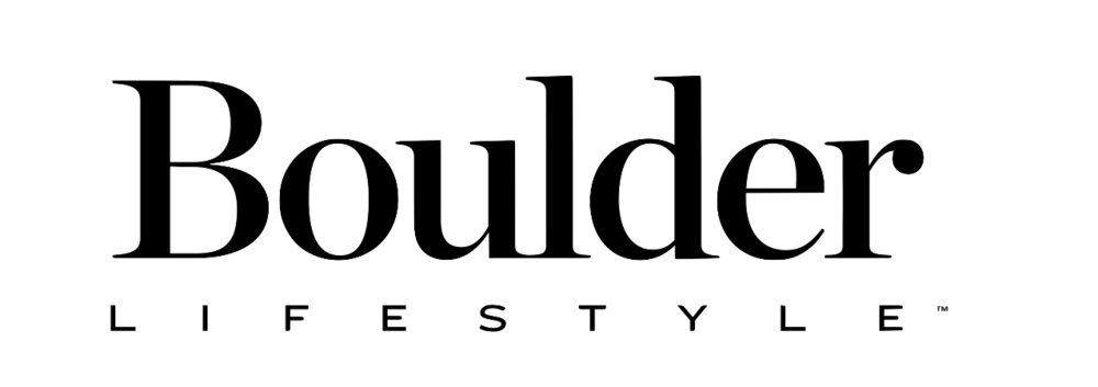Boulder+Lifestyle+Magazine.png