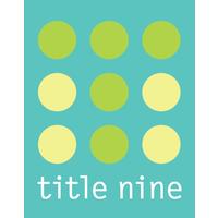 title nine.png