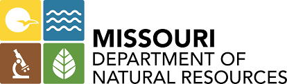 The Environmental Protection Agency (EPA) Region 7 through a Missouri Department of Natural Resources grant to Southwest Missouri Council of Governments provided funding for this project under Section 319 of the Clean Water Act.