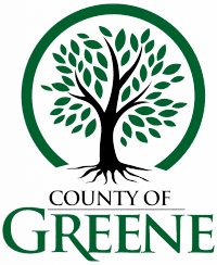 Greene County logo.png