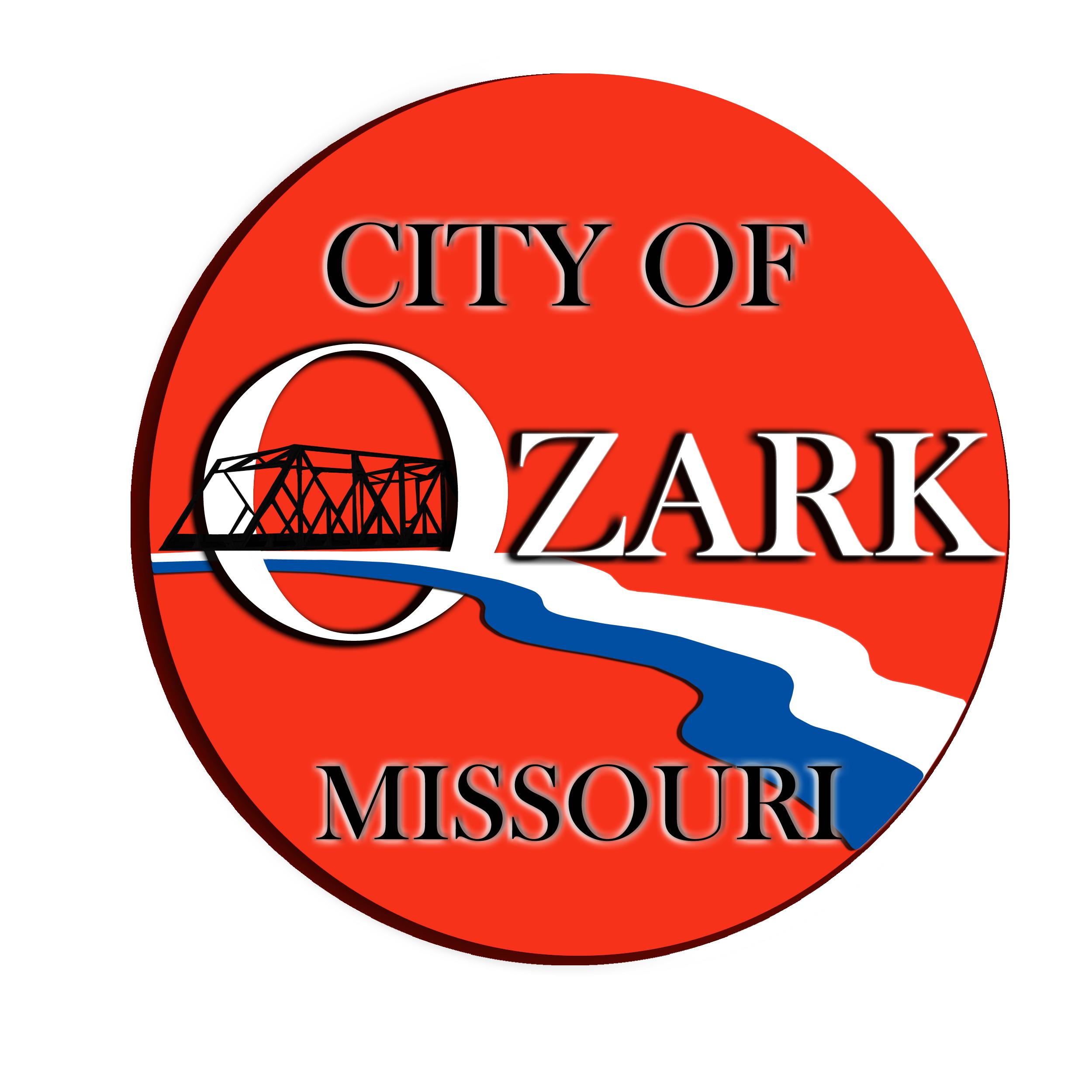 Ozark logo jpeg.jpg