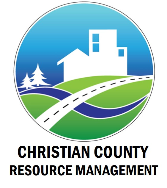 Christian County Resource Managment.jpg