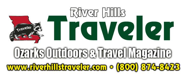 Traveler+logo+for+ARC.jpg