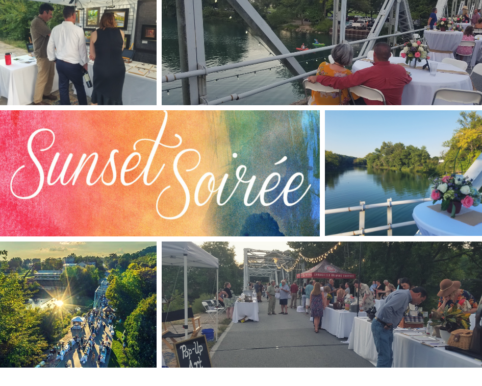 Sunset Soiree2.png