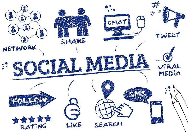 Internet-Marketing-and-Social-Media.jpg