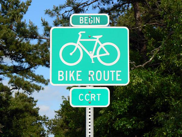 Cape_Cod_Rail_Trail_5 bike sing.jpg