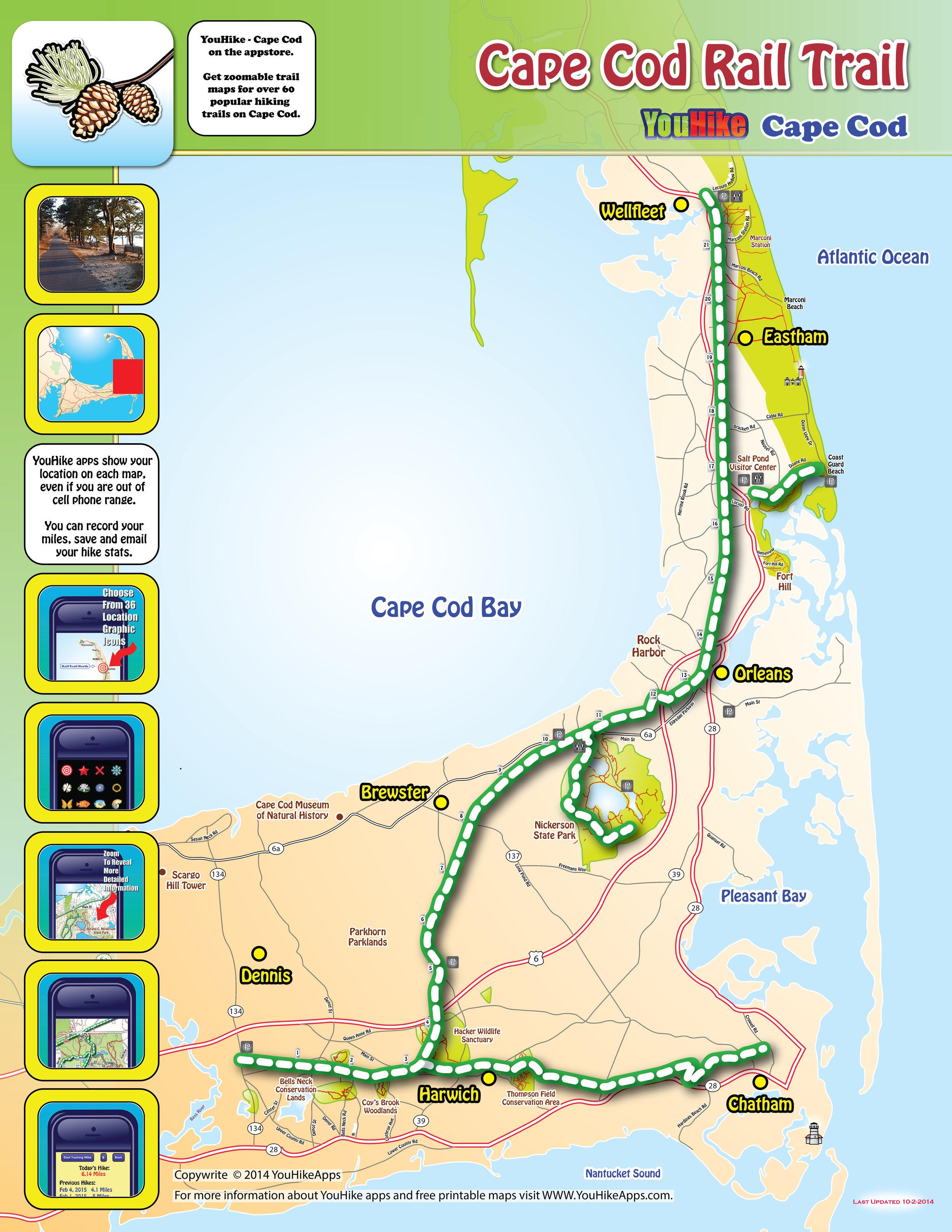 YouHike_CapeCod__RailTrailFull__Map_JPEG_Color.jpg