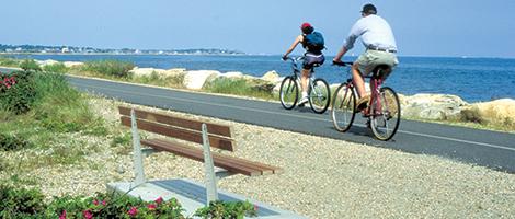 bike trail by beach.png