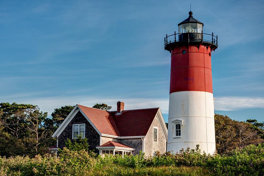 nauset light house.jpg