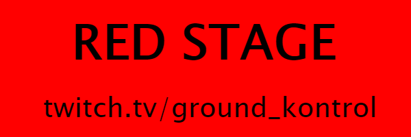 redstage.png