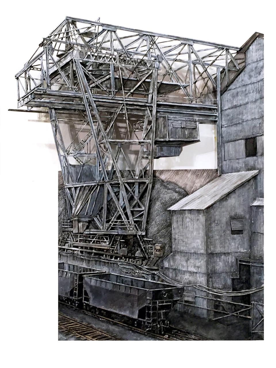 Republic Steel Ohio