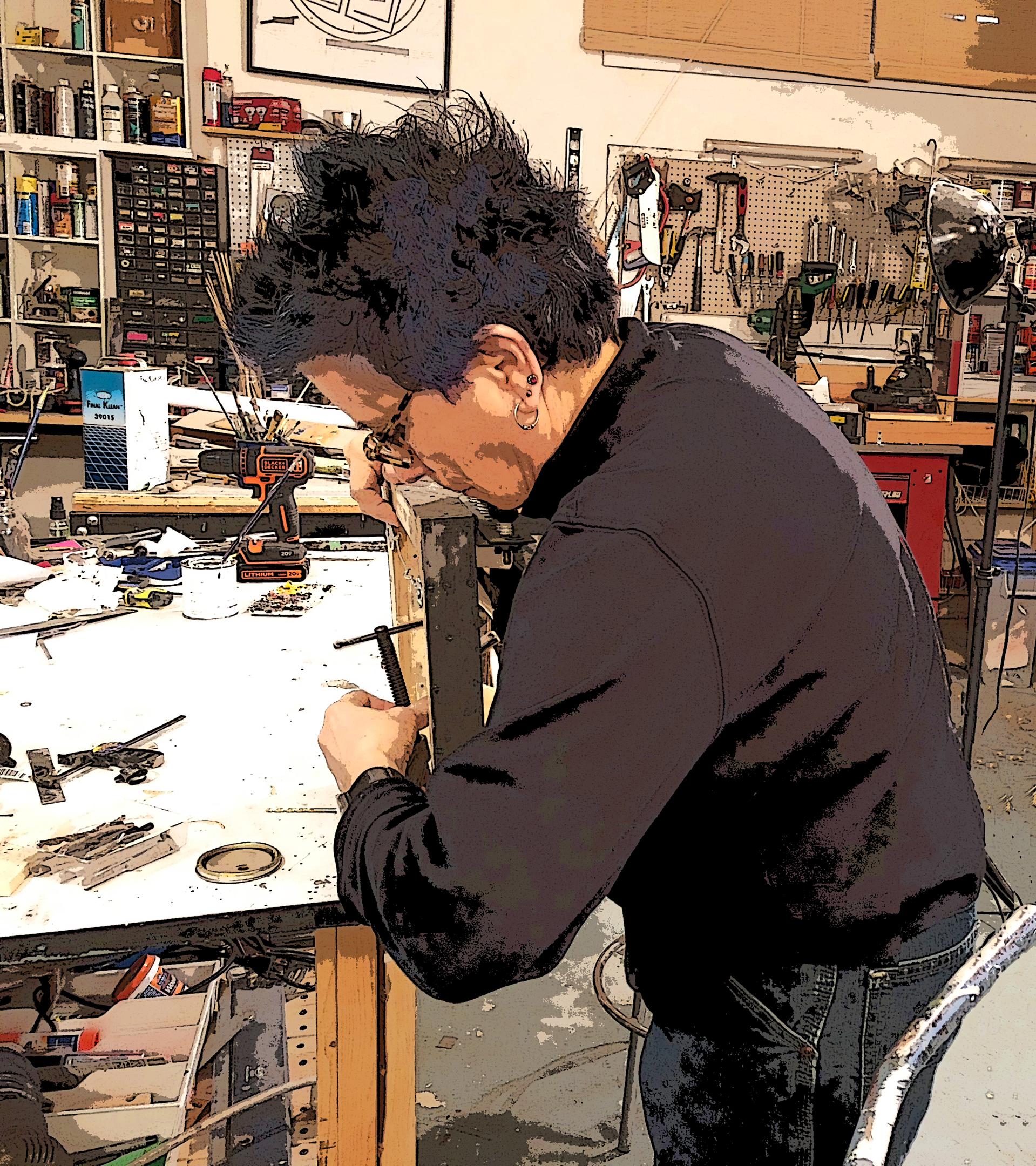 Artist working.jpg