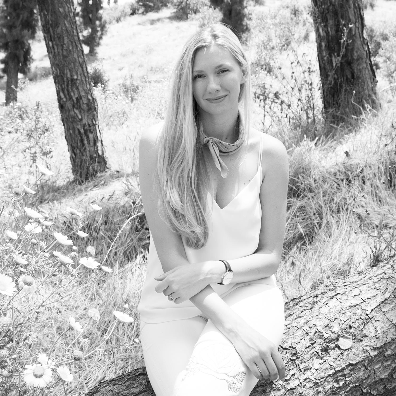 Kristin Sassen.jpg