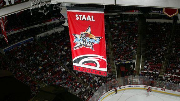 Gregg Forwerck/NHLI/Getty Images