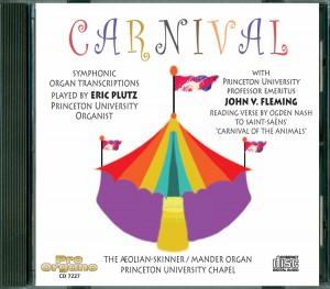 CarnivalFront