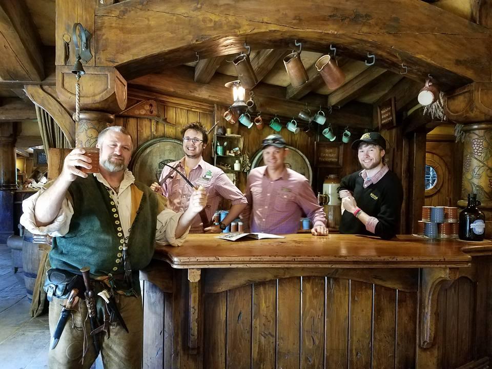 green dragon tavern.jpg