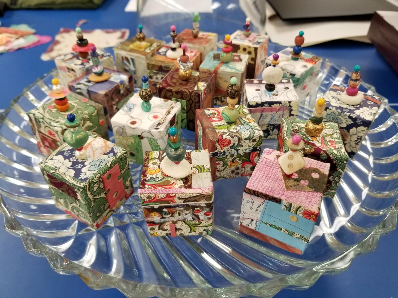Petit Fours tray 2 BLOG.jpg