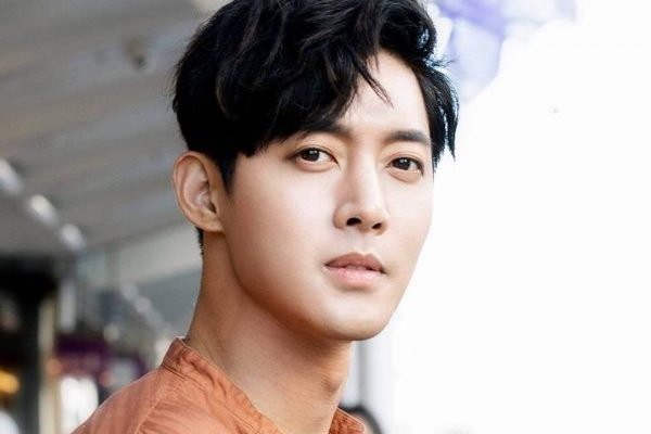 Kim-Hyun-Joong Kopway Ranking