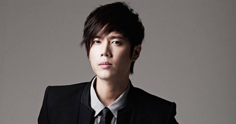 Kim Kyu Jong Kpopway Radio