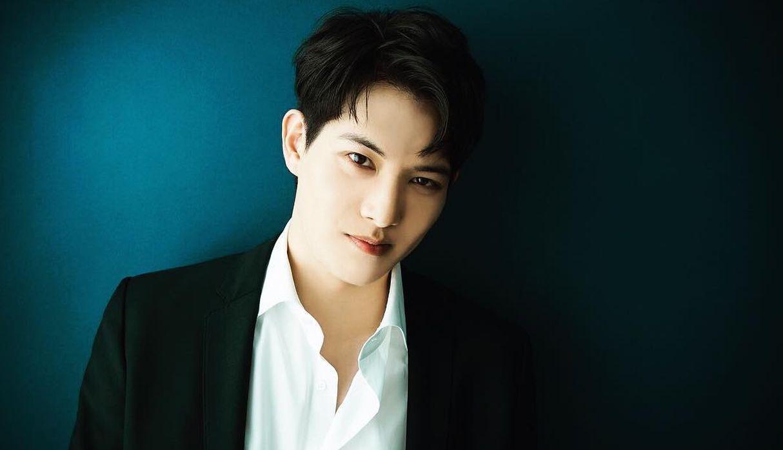 Lee Jonghyun Birthday Celebration 2019 — Kpopway