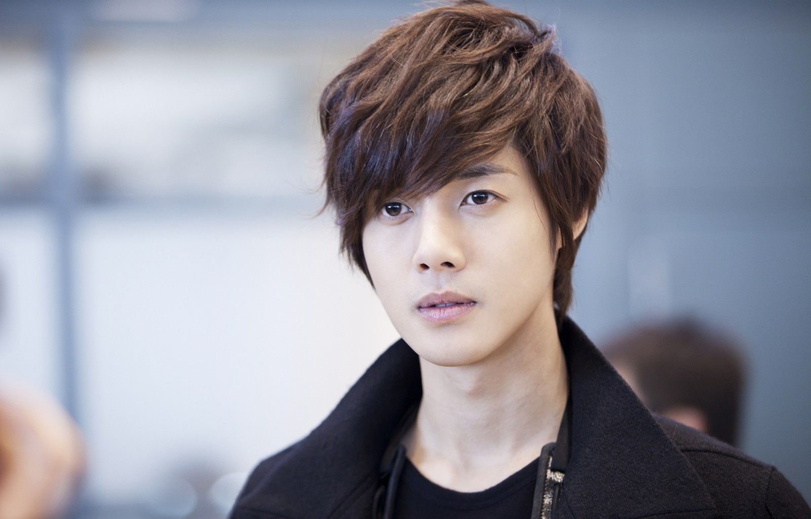 Kim Hyun Joong Birthday - Kpopway Radio