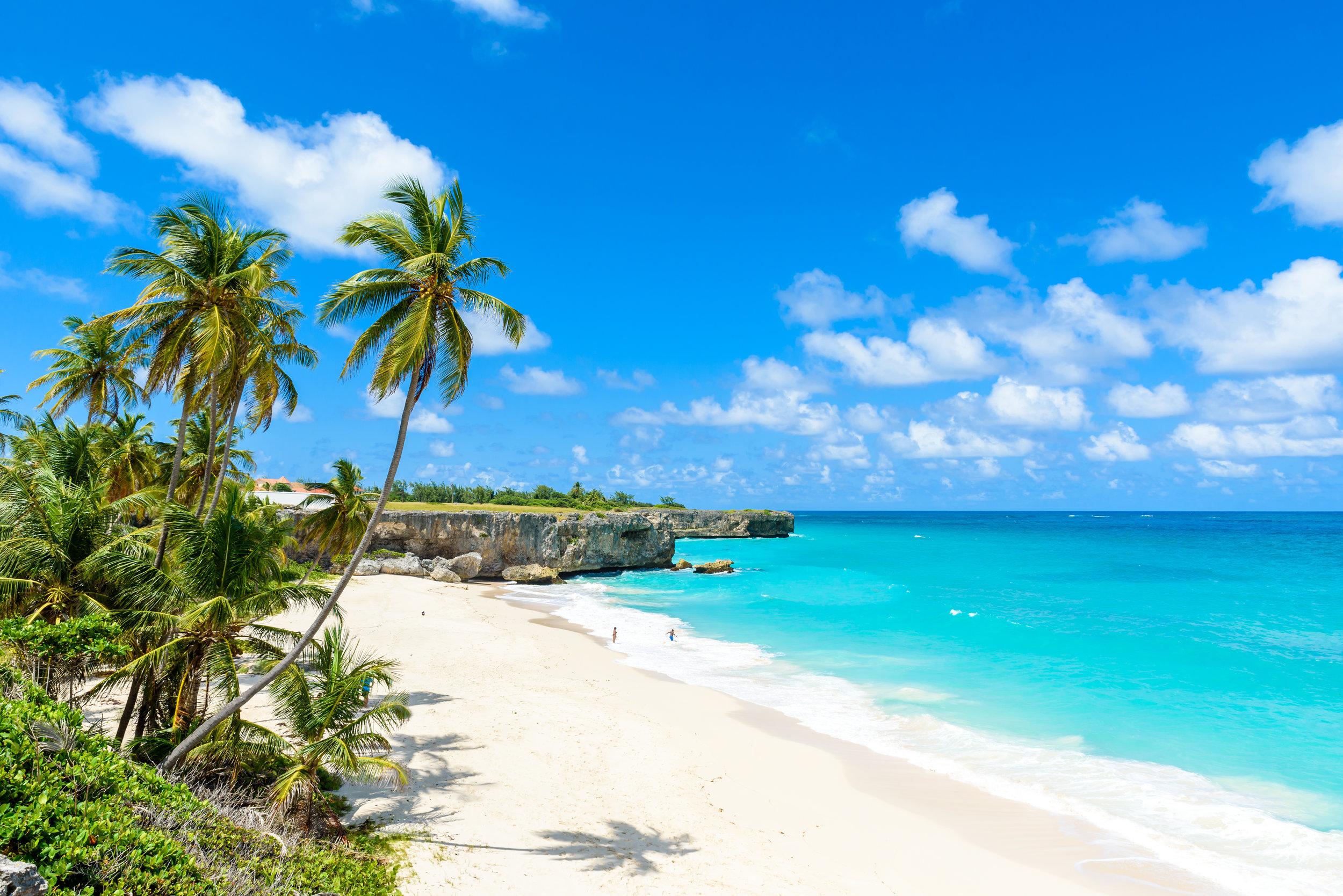 Barbados Beach.jpeg