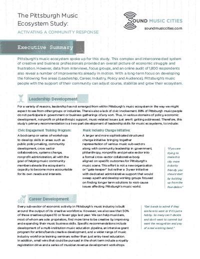 Sound-Music-Cities-Pittsburgh-Music-Ecosystem-Executive-Summary-Image.jpg
