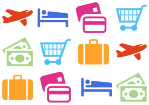Types Of Rewards Credit Cards
