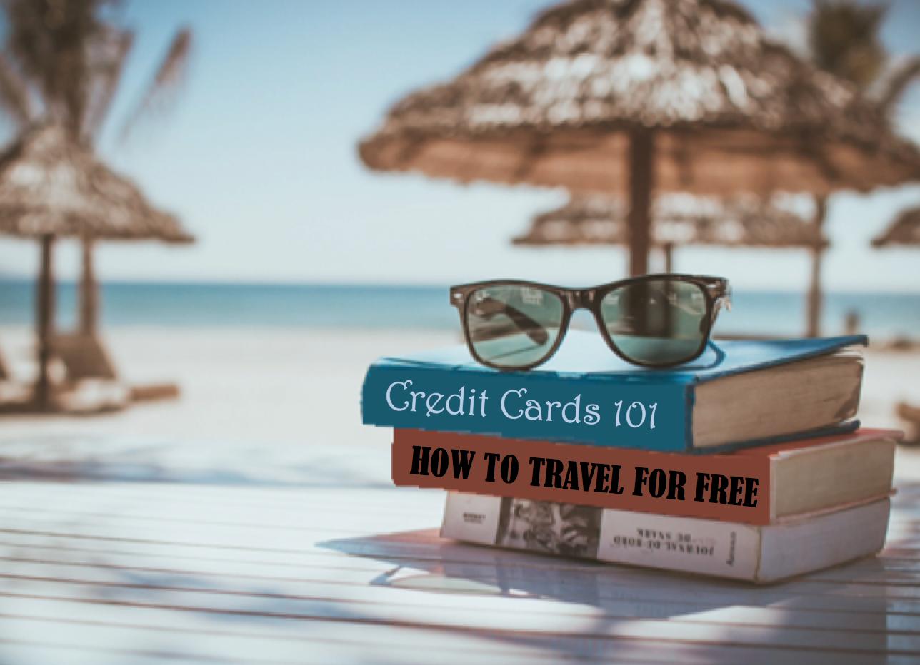 Travel Rewards Best Practices