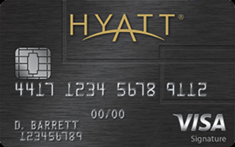 Hyatt CC.png