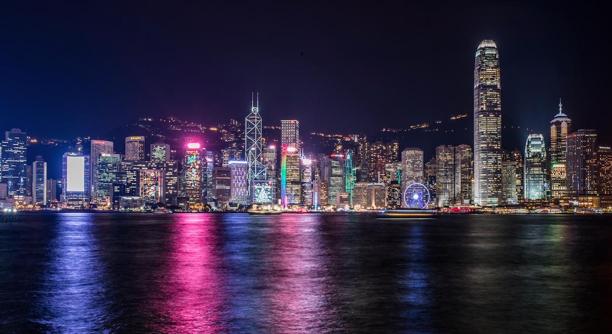 HongKong.png