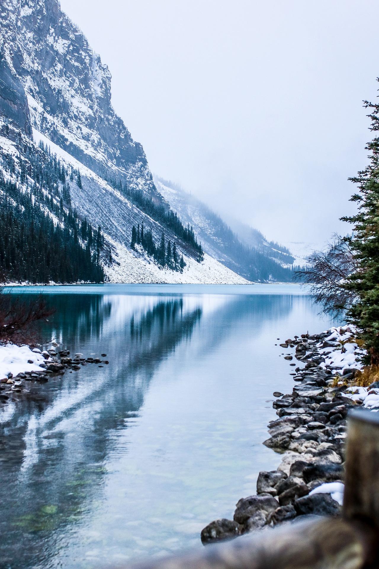 Most Amazing Travel Photos
