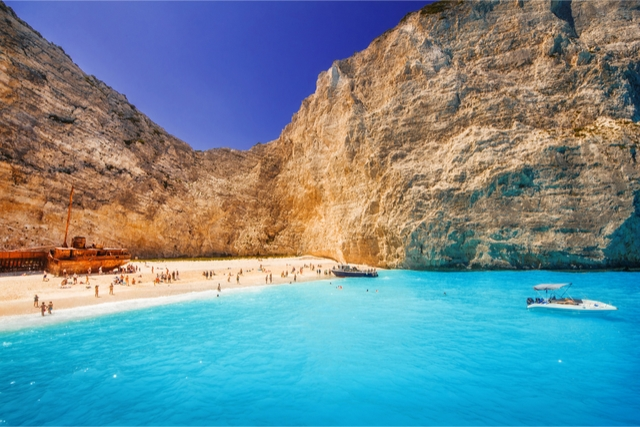 Navagio-Beach-Greece.jpg