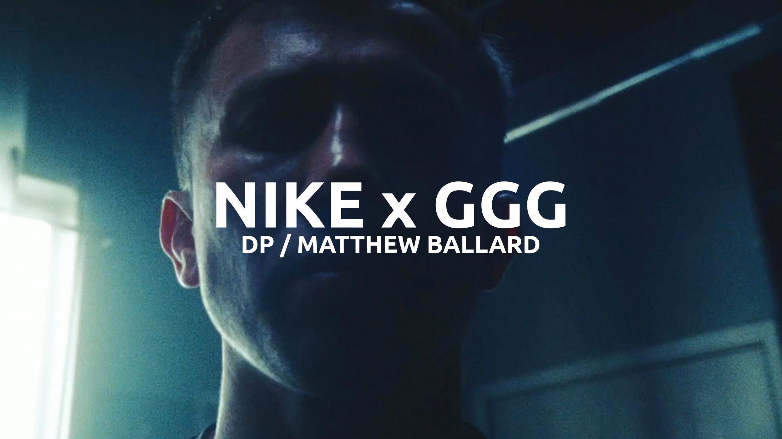 Nike Poster.jpg