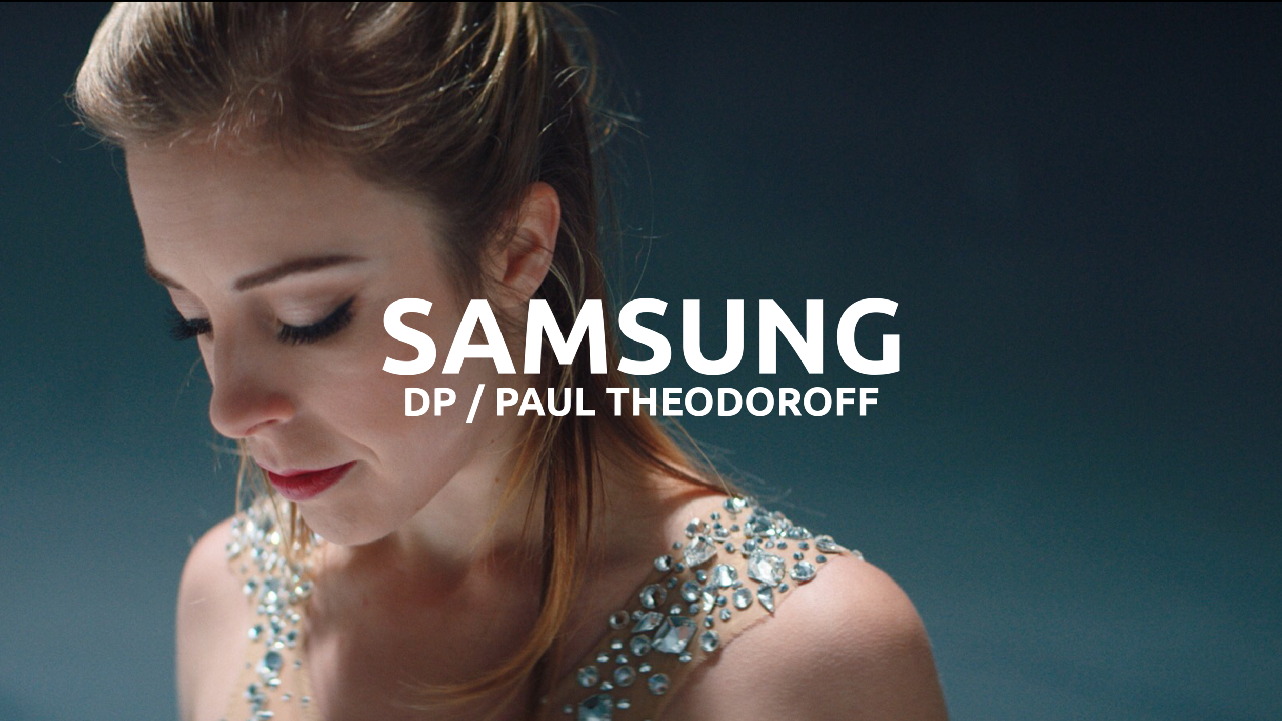 Samsung Poster.jpg
