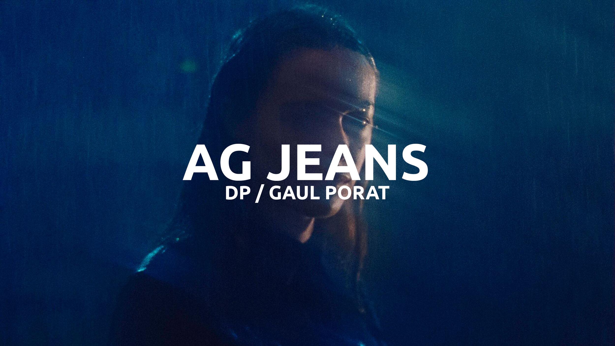 AG Jeans Poster.jpg