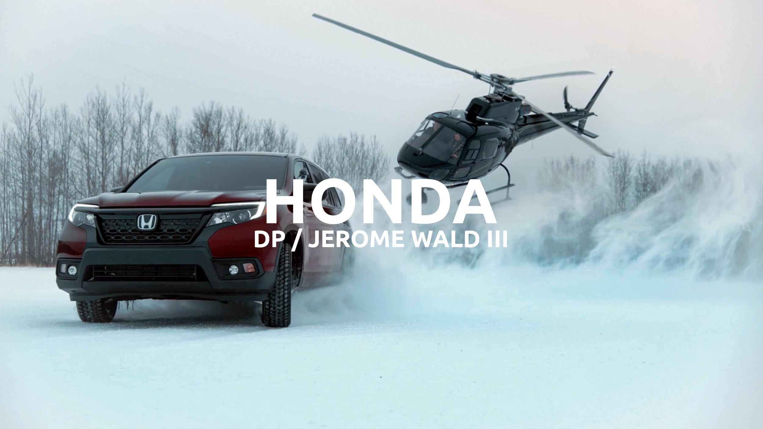 Honda Passport Poster.jpg