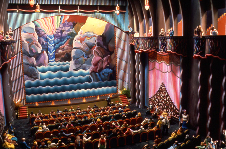 theaterview.jpg