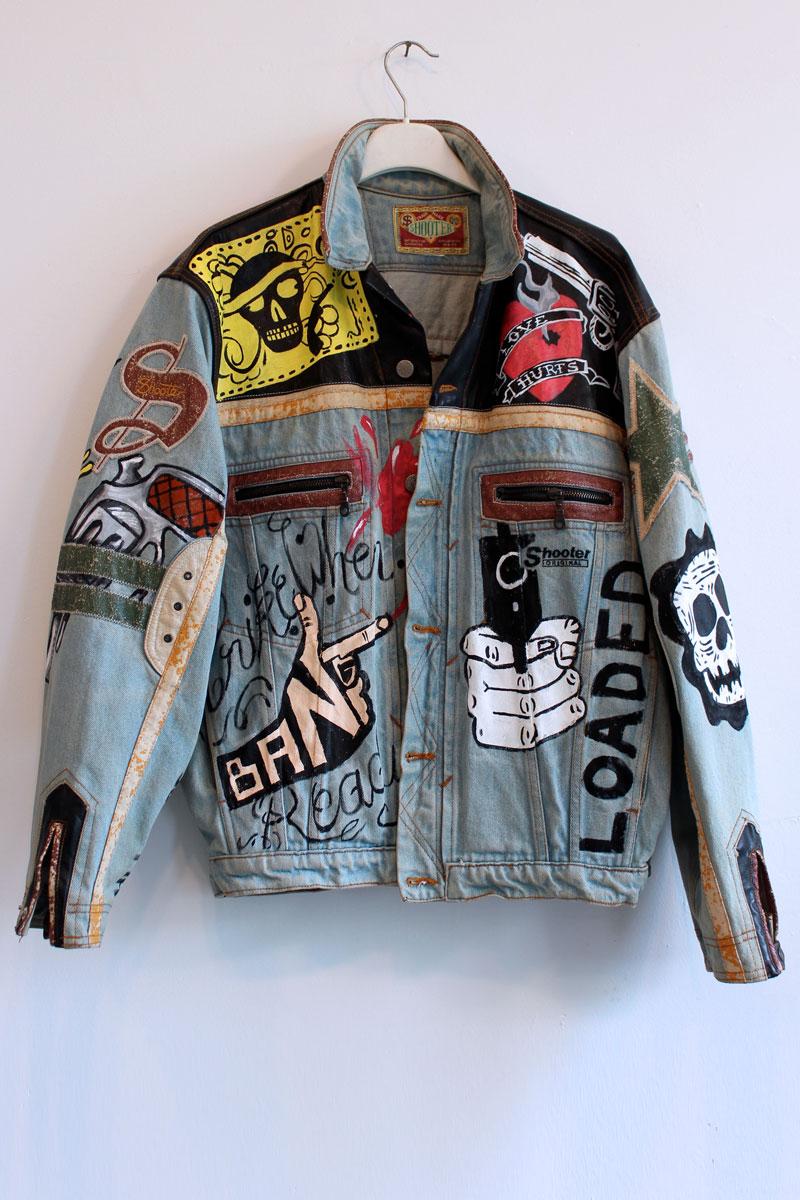 Gun_jacket_front.jpg