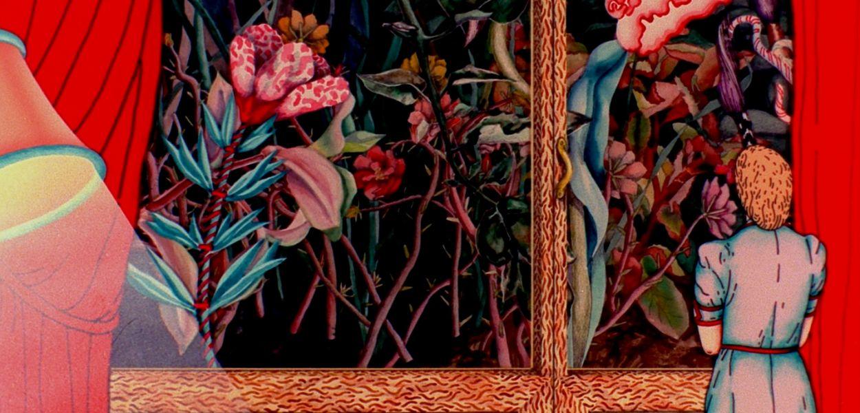 msp-film-society_wonder-women-suzan-pitt-asparagus_still-4-1250x600.jpg
