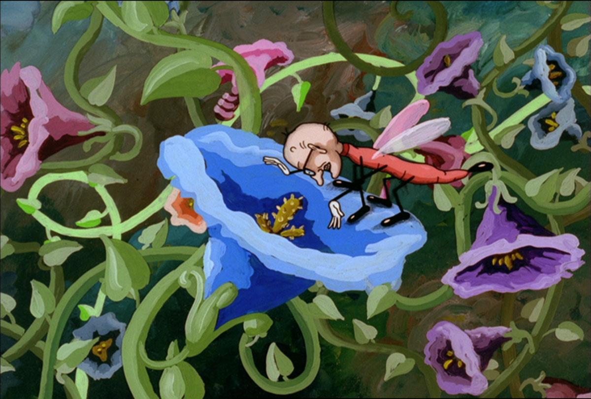 Doc-on-flower.jpg
