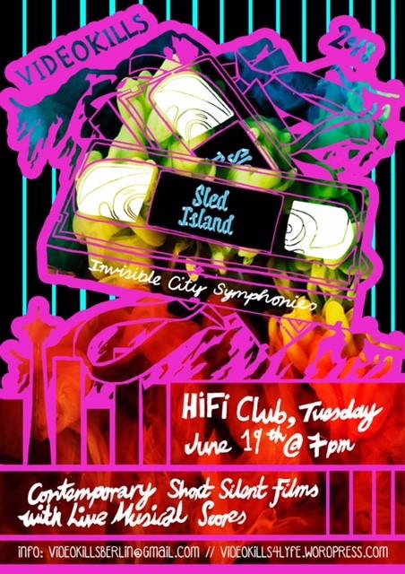 HiFi_Club_flyer.jpg