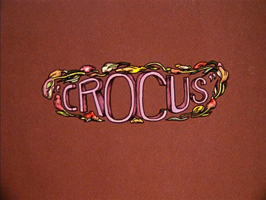 crocus_title_web.jpg