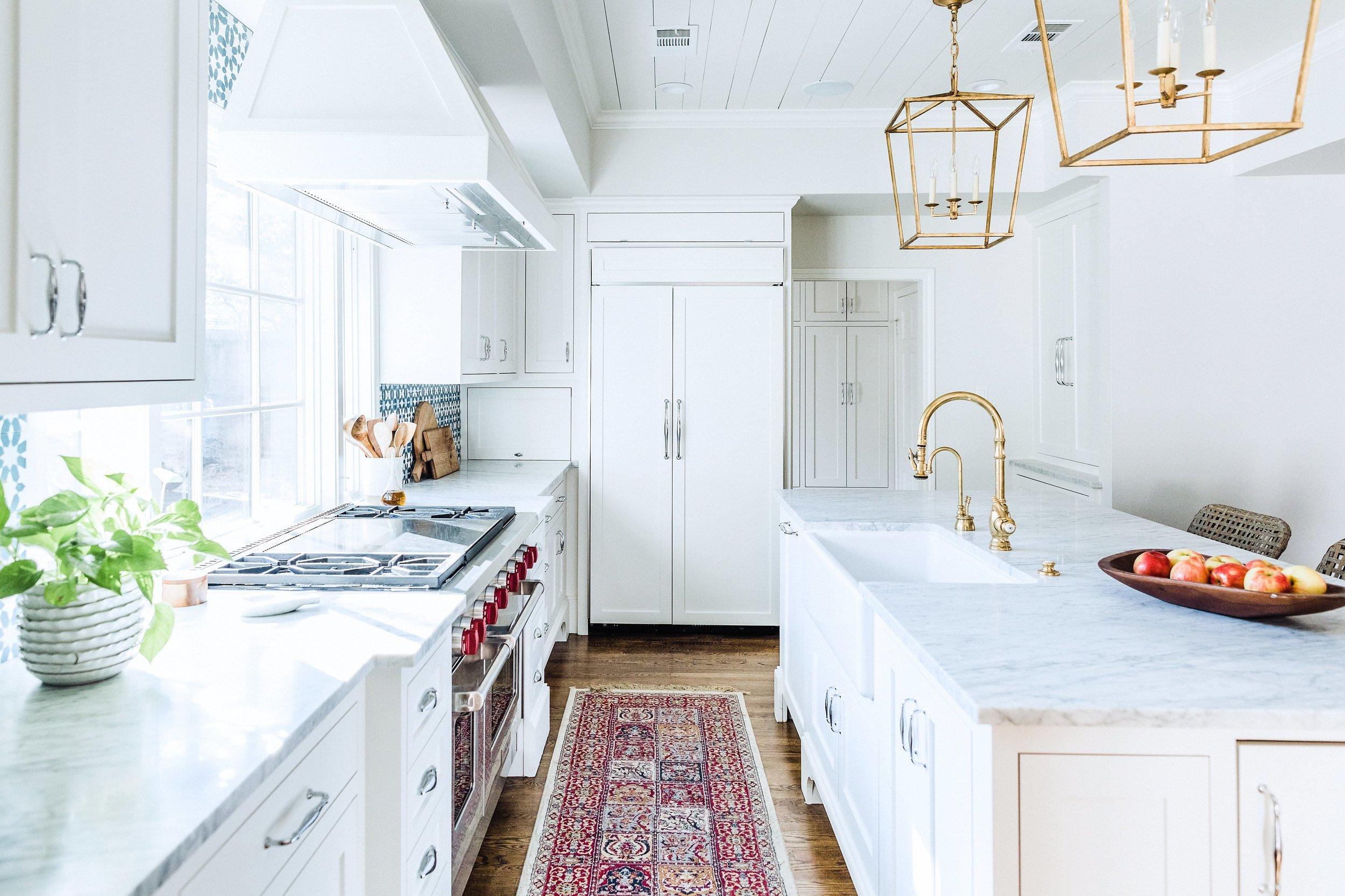 Katie Davis Design_Taylorcrest Kitchen 5.jpg