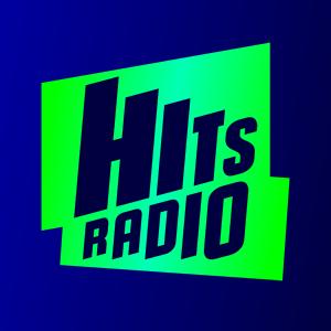 HitsRadioUK.png