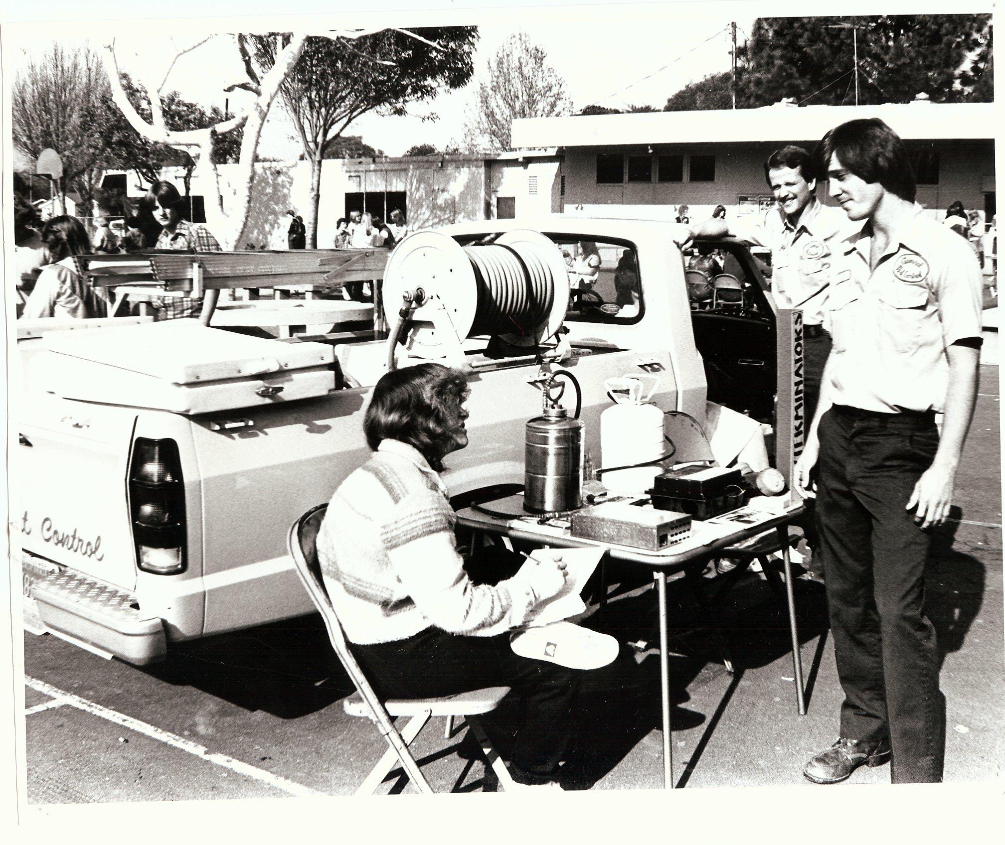 Somerset High 12-10-1982.jpg